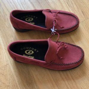 Dexter comfort loafers